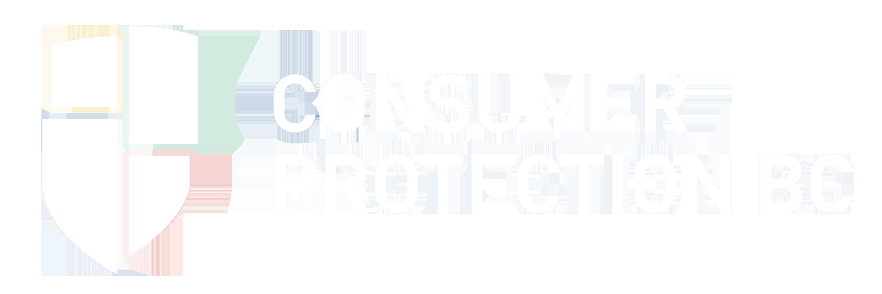 ConsumerProtectionBClogo_WHITEpng